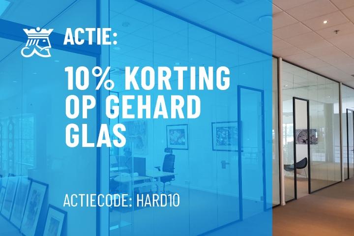 actie-korting-gehard-glas