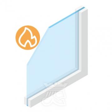 brandwerend-glas-enkel-glaskoning