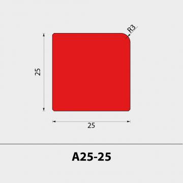 brandwerendlat-a25-25