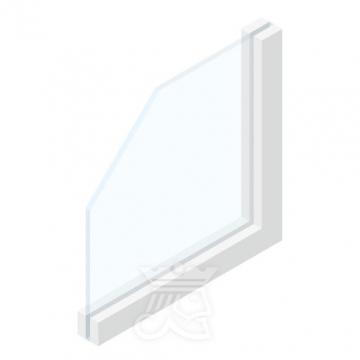 diamantglas-extra-helder-glaskoning