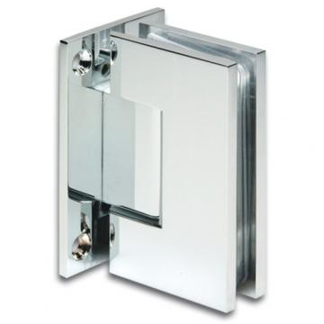 douchedeur-scharnier-glaswand-90-tweezijdigewandmontage-bohle-glaskoning