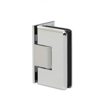 douchedeurscharnier-barcelona-select-glaswand-90-eenzijdigewandmontage-glaskoning