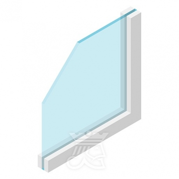 enkel-glas-glaskoning