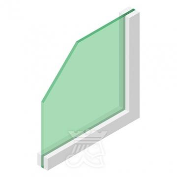 gekleurd-glas-groen-glaskoning