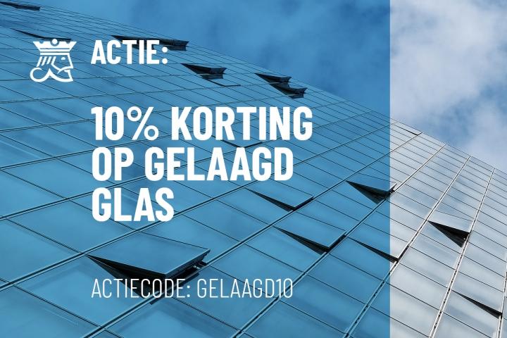 gelaagdglas2105101200x800px