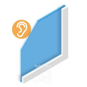 geluidswerend_glas-enkel