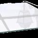 glas-monumenten-tradition-monu-verre-glaskoning