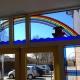 glasinlood-bovenlicht-glaskoning