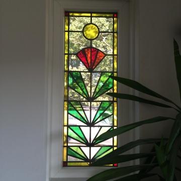 glasinlood-zijraam-glaskoning