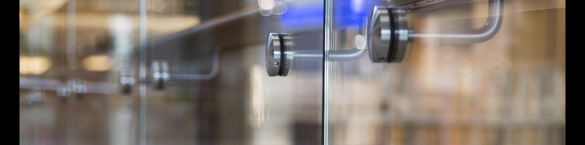 glaskoning-glas-balustrade-qrailing