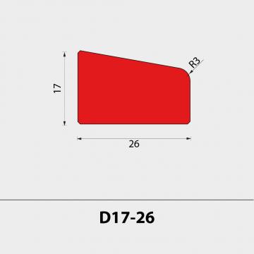 glaslat-d17-26
