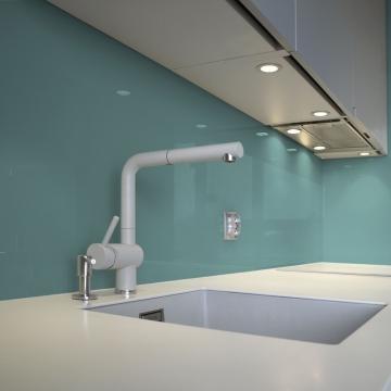 glazen-keuken-achterwand-glaskoning-blauw