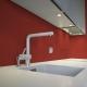 glazen-keuken-achterwand-glaskoning-rood