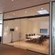 glazen-scheidingswand-kantoor-vergaderen-glaskoning