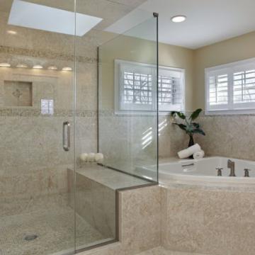 Glazenwand-badkamer-glaskoning
