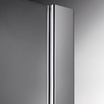 klemprofiel-douchewanden-chroomlook-2000mm-glaskoning