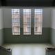 Monumentenglas-stalen-kozijn-glaskoning5