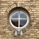 Monumentenglas-stalen-kozijn-glaskoning-afwijkende-maat