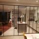 Scheidingswand-glas-interieur-particulier-woning-glaskoning