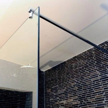 stabilisatiestang-glazenwand-badkamer-glaskoning