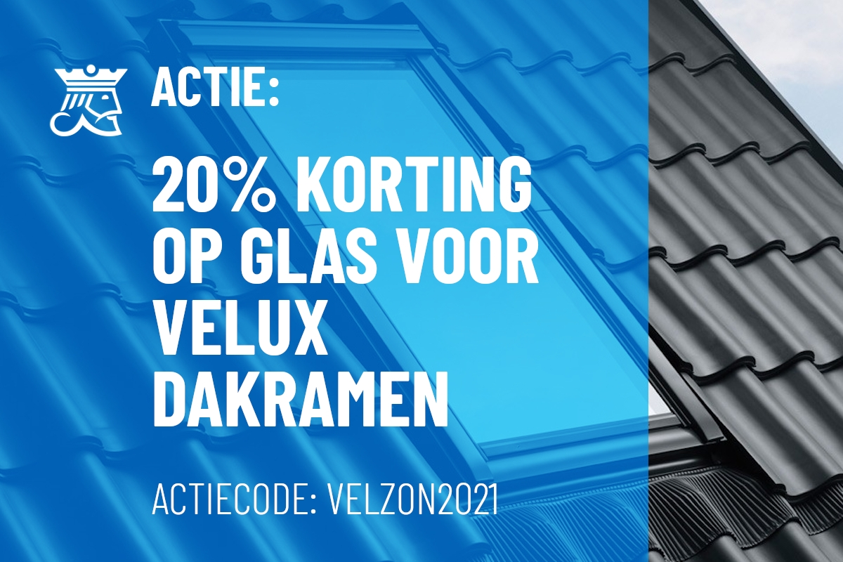velux2106301200x800px?width=730&height=410&fit=clip