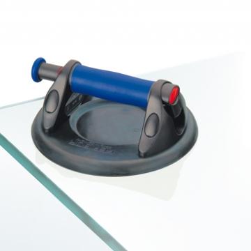 veribor-kunstof-glasheffer-glaskoning