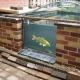 vijverraam-vijverbeglazing-glaskoning2
