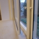 voorzetraam-open-glaskoning
