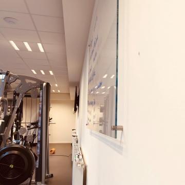 whiteboard_vierkant