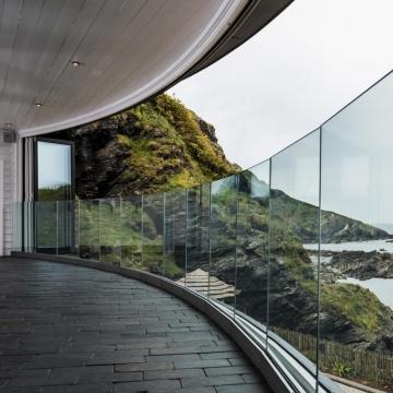 windscherm-glas-glaskoning